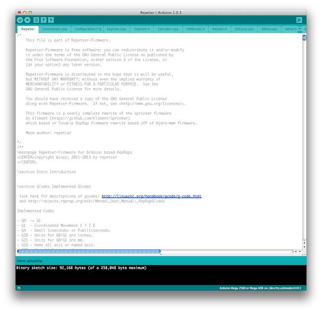 tps user manual Contents tps-mini user manual / 87-901-003-01 (d) 7/318 preparação para a instalação 82 instalação 84 utilização 87 manutenção 90.